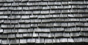 Discover the top tips for taking care of a wood shake roof.