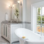 Wet & Forget Shower will clean your tub easily